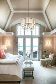 Best Wall Color For Master Bedroom Best Bedroom Paint Colors Ideas