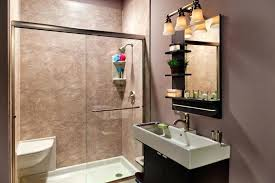 cost to replace bathtub with shower stall large size of replace bathtub with shower how to
