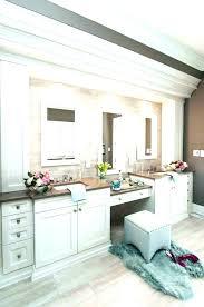 bathroom vanity pendant lighting. Pendant Lights Bathroom Lighting Double Vanity Light Fixture Medium Size Ideas .