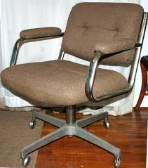 white modern office chair white rolling. Full Size Of Wooden Rolling Desk Chair Office Wheels White Wood Vintage Modern