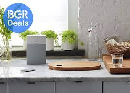 bose bluetooth speakers amazon. bose wireless speakers amazon bluetooth
