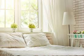 Slaapkamer Verlichting Nubloggennl