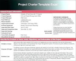 project charter construction project charter template pdf medium to large size of project