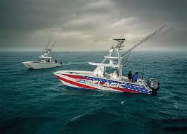 Florida Sportsman Tide Charts Mobile Device Apps For Fishing Salt Water Sportsman