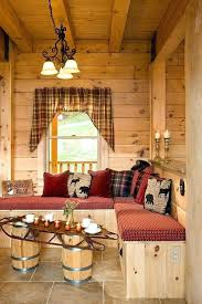 cabin furniture ideas. Rustic Cabin Furniture Log Ideas Best Decor On Lodge