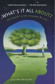 what s it all about philosophy and the meaning of life  philosophy and the meaning of life ca julian baggini books