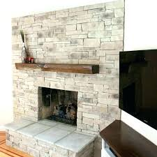 white stacked stone fireplace stacked stone fireplace stone stacked fireplace stacked stone fireplace stacked stone over