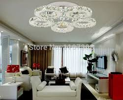 stunning modern chandeliers for living room with chic incredible chandelier interior