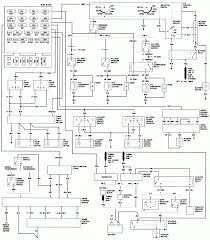 Baja designs wiring diagram crf230f at ktm duke 125 on