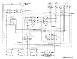 wiring diagrams air conditioning units trusted wiring diagrams \u2022 wiring diagram for air conditioner fan motor goodman package unit wiring diagram air conditioning split life rh afcstoneham club carrier air conditioning wiring
