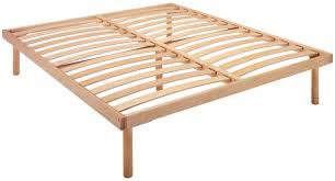 Il letto e il materasso non bastano per ottenere un sonno ottimale. Doghe In Legno Recensioni Ed Offerte Delle Migliori Marche