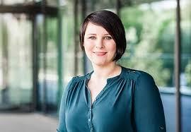 Susanne Schnell   Mathematikdidaktik