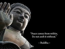 Future Quotes Buddha Quotes
