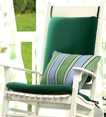 green wicker chair cushions outdoor rocking patio furniture forest gr green wicker patio furniture