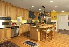 center island lighting. Kitchen Island: Center Island With Sink And Dishwasher Cabinet Width Centre Lighting D