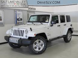 jeep wrangler 2015 white. 2015 jeep wrangler sahara white r