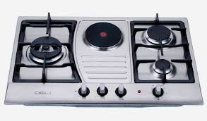 Of Kitchen Appliances Cooking Appliances By Cmp House Cleaning Toronto