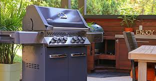 looking for a new outdoor grill smoker or bbq stop by our showroom located at 857 milwaukee ave in burlington wi just a short drive from milwaukee