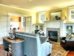 tile around fireplace ideas tile around fireplace ideas tile around fireplace ideas built ins around fireplace
