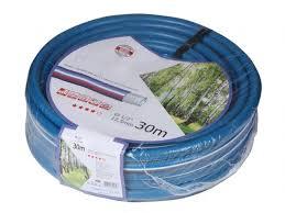 <b>Шланг Aquapulse AP Carat</b> 1 2 30m - Чижик