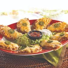 tostado nachos
