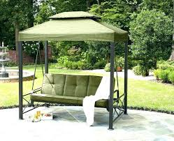 3 seat swings with canopy outdoor swing with canopy patio swing replacement parts inspirational outdoor swing awning patio swing canopy parts outdoor swing