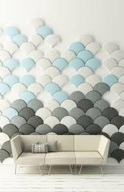 Beautiful Cool Wall Decorating Ideas Gallery Amazing Interior