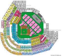 Busch Stadium Tickets Busch Stadium In St Louis Mo At
