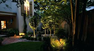 led outdoor landscape lighting kits home depot canada solar led landscape lighting kits reviews malibu replacement bulbs led landscape lighting bulbs