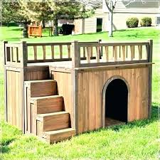 indoor dog houses for small dogs indoor dog house plans r small dogs bed plan motoerain