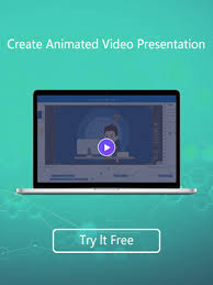 animiz is one of the best animated video creator tools for marketers designers and small business owners to amazing animation explainer videos and