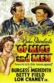 of mice and men 1939 hollywood movie watch online filmlinks4u is of mice and men 1939 hollywood movie watch online