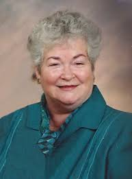 Margie Finch Obituary - Death Notice and Service Information