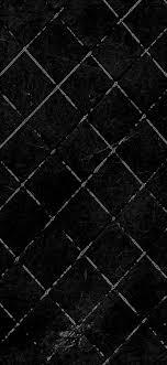 Black Grunge Aesthetic Wallpapers ...