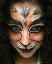 face painting ideas face painting