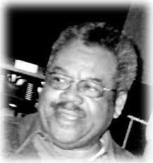 HOWARD SAMPSON Obituary (2021) - Philadelphia, PA - The ...