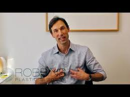 "PLASTIC SURGERY FOR MEN- Award Winning "" Best of Nashville"" Plastic Surgeon  Dr. Chad Robbins - YouTube"