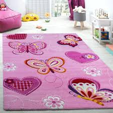 girls rug bedroom decor flooring wardrobe leather youth king size wrought iron mirrored chalk paint rugs girls rug
