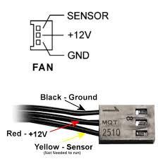 3 pin fan wire diagram wiring diagrams 3 pin fan wiring data diagram schematic 3 pin pc fan wiring diagram 3 pin fan wire diagram