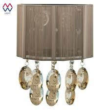 Wall Lamps Mw light <b>465022805</b> lamp Mounted On the Indoor ...