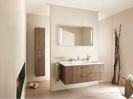 Badezimmer Dusche Modern   webnside.com