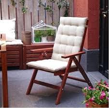 ikea balcony furniture outdoor cushions chair seat bench lounge cushions com ikea patio furniture applaro