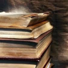 Написание реферата Как правильно определить и распределить объем страниц реферата Написание реферата