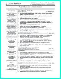 Construction Superintendent Resume Templates 21 Best Best Construction Resume Templates Samples Images Sample
