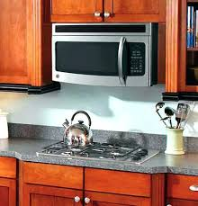 stove top microwave. Fine Microwave Gorgeous Stove Top Microwave Over The Attractive  Regarding Ran Oven   In Stove Top Microwave N