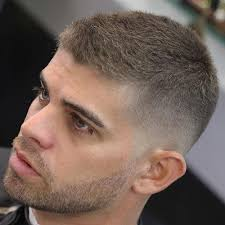 trendy men s haircuts in 2019 hka