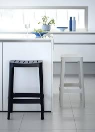 Full Size of Bar Stools:off White Bar Stools Cut Black Kitchen Stool  Counter Modern ...