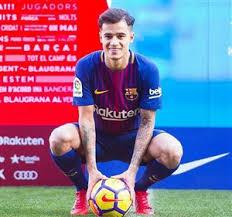 نتیجه تصویری برای بارسلونا