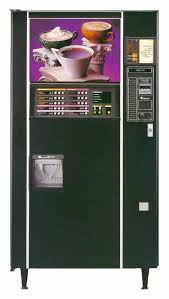 Hot Chocolate Vending Machine Stunning Ideal Page Template