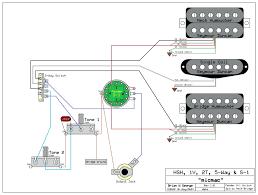 wiring diagram seymour duncan simple guitar volume wiring diagram seymour duncan wiring diagrams 5-way wiring diagram seymour duncan simple guitar volume wiring diagram valid wiring diagram 3 pickup guitar